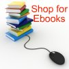 Specials and Sales on educational ebooks